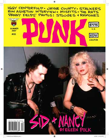 PUNK20CoverSidandNancysmall.jpg